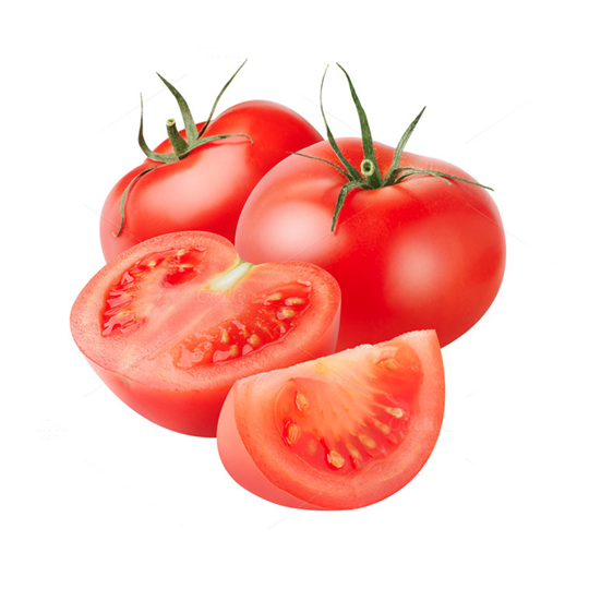 Tomato Concentrate Supplier in India